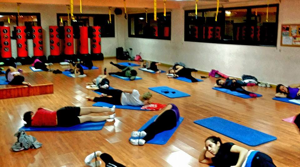 starfitness-pilates(3)